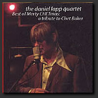 Tribute to Chet Baker
